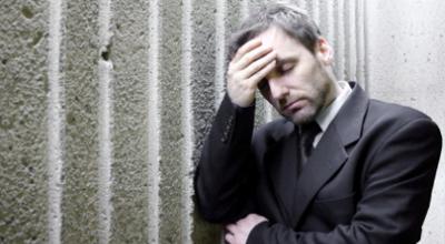 Pastor regret