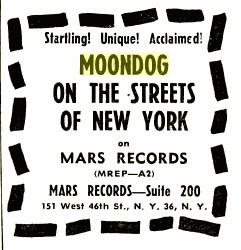 Billboard - mai 16 1953 (p. 33)