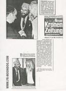 Mittwoch - jul 27, 1983 web lock