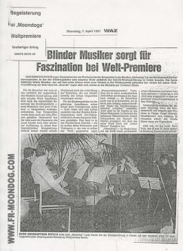 Waz - avr 7, 1981 web lock