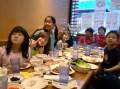 3417_full_table