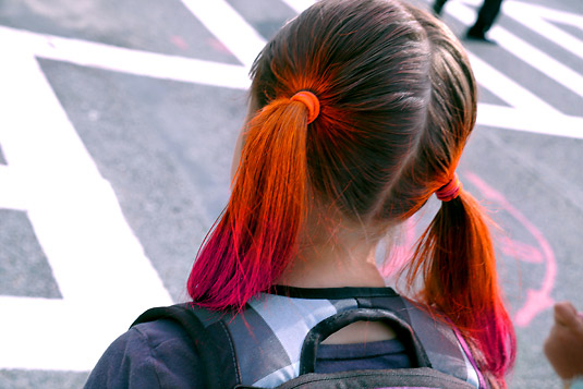 070152_3-406_crazy_hair_pigtails