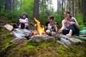 070719_bonfire_2