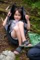 070765_tobin_camping_seat