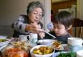 120536_grandma_feeding_tobin