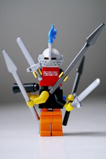 130100_knight_1