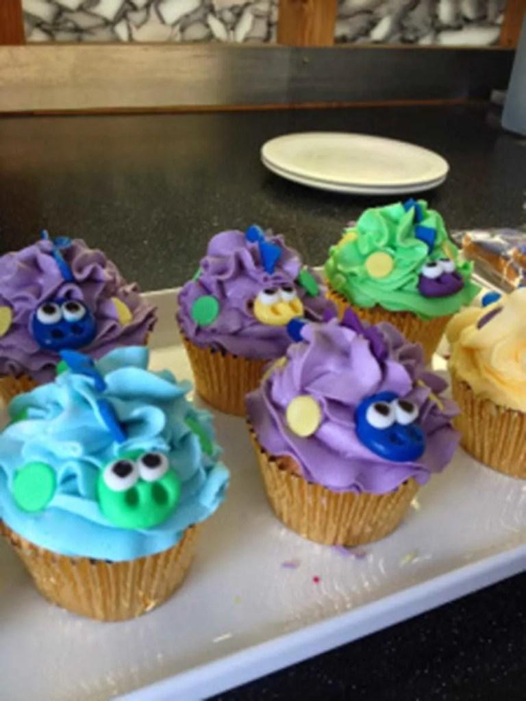 cakes marwell-wildlife-winchester-wildlife-everywhere-www.minitravellers.co.uk