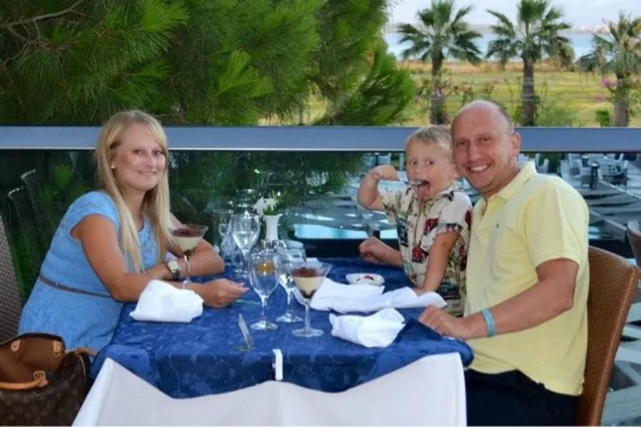 venosa-beach-resort-and-spa-turkey
