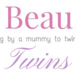Beau Twins