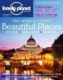 lonely-planet-magazine_14