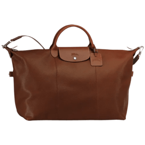 longchamp_travel_bag_veau_foulonne_1624021504_0