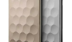Backup Plus Ultra Slim by Seagate