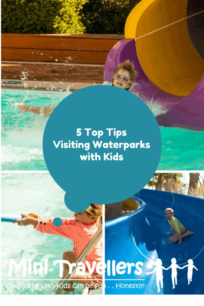 5-top-tips-for-visiting-waterparks-with-kids