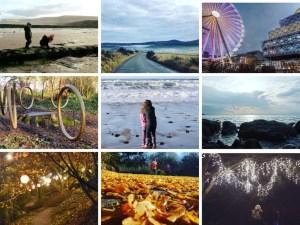 #UKexplore December www.minitravellers.co.uk