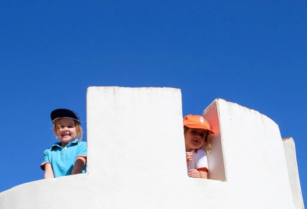 Snapshots from Lisbon www.minitravellers.co.uk