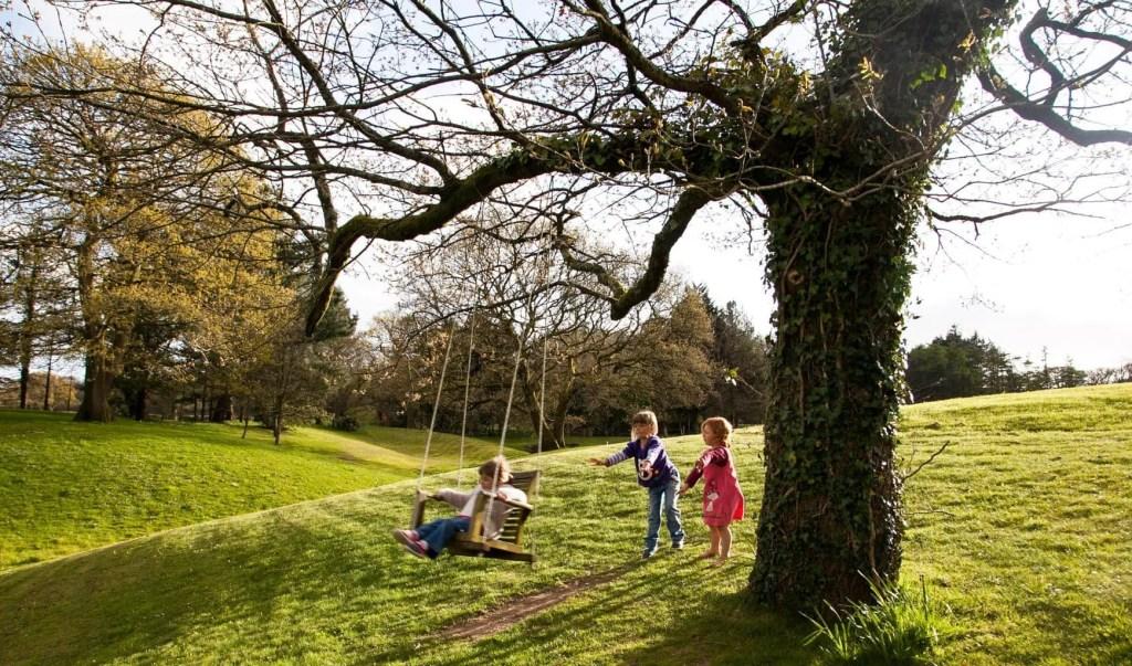Mini Break in Swansea Bay, Wales with Kids www.minitravellers.co.uk