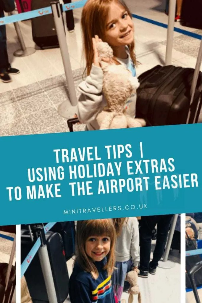 Travel Tips | Holiday Extras