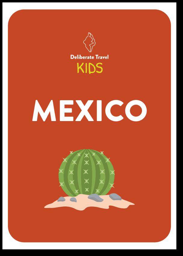 7 Mexican recipes to try for Dia de Muertos