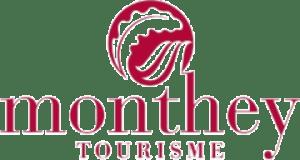 Monthey tourisme