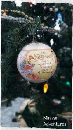 """These Christmas traditions create lasting memories - you know, memories that will really """"stick"""" with your family. ------- Holiday Lights Adventures, Meaningful Ugly Ornaments, Special Celebrations, Elf on the Shelf, Movie Nights, Candlelit Family Meals, Toasts, and other fun holiday traditions!"""