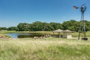 Pond Chico