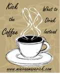 091113_0558_CoffeeMakes1.png