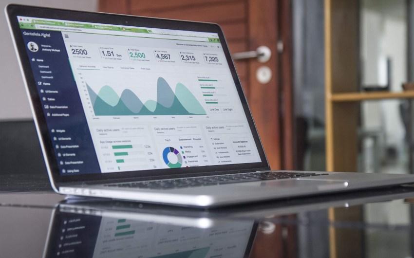 ¿Cómo valorar el éxito de mi Página Web?