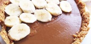 Abracadabra: Turning Condensed Milk into Caramel