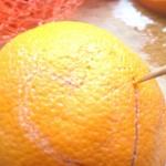 skewer-orange