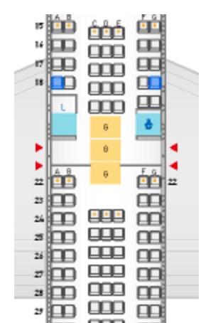 767-economy