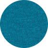 132 ocean blue bomull