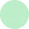 157 pastel green bomull