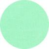 157 pastel green
