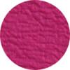 333 pink cotton-wool