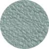 46 sea foam cotton-wool