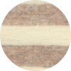 0/07-B Raw White/Sand Melange ull