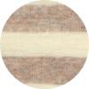 B-0-07 raw white-sand melange