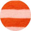 500-387 b rose carrot ull