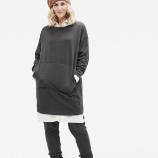 Cotton/Wool