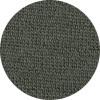 260 raven cotton- wool