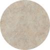 sand melange 7 brushed wool