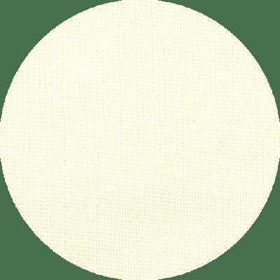 0-raw-white2-bomull