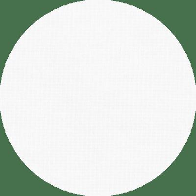 01-white-bomull