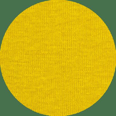 118-lemon-curry3-bomull