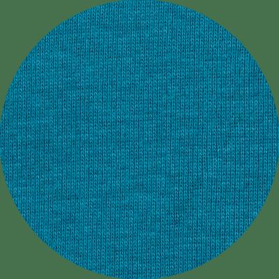 132-ocean-blue3-bomull