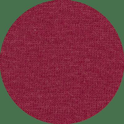 300-wine2-bomull