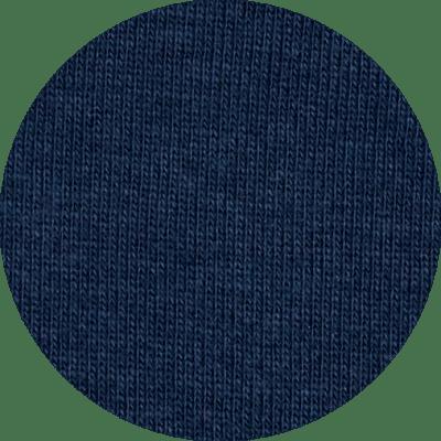 72-navy-blue-bomull