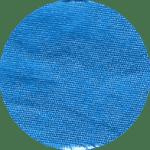 54 Azure blue