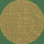 1134 Grain