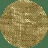 Grain-poplin